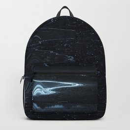 Glytch 19 Backpack