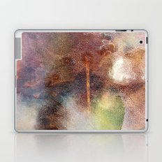 Turn to Salt Laptop & iPad Skin