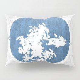 Bonsai Pillow Sham