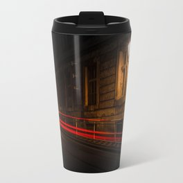 Fragment Of Time Travel Mug