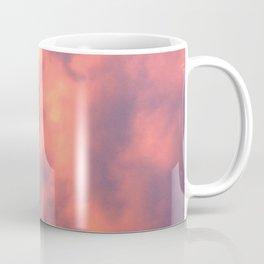 Sky Candy Coffee Mug