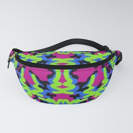 Suigs Fanny Pack