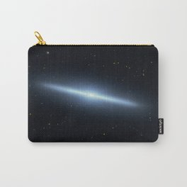 Space galaxy Edgee. Carry-All Pouch
