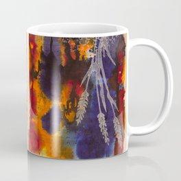 Growing Music Coffee Mug