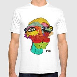 Double T-shirt