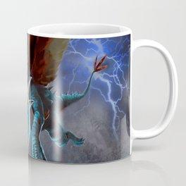 Serris Coffee Mug