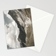 Cathedrals - Landscape Photography Stationery Cards