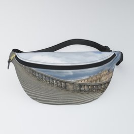 Versailles 6 Fanny Pack