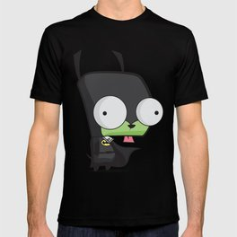 I'm BatGir T-shirt