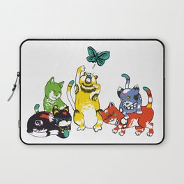 Volittens Laptop Sleeve