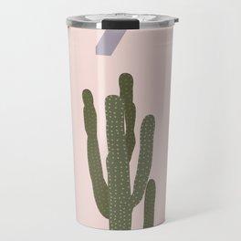 S02 - Archi Cactus Travel Mug