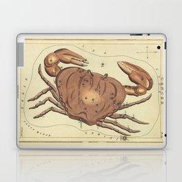 Cancer Laptop & iPad Skin