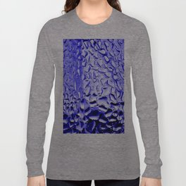 Sinking  Long Sleeve T-shirt