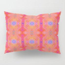 Varietile 42 (Repeating 2) Pillow Sham