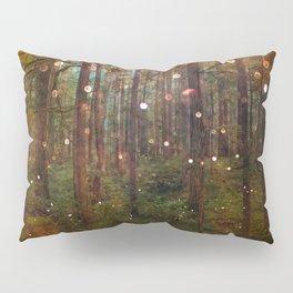 Midsummer Night's Dream Pillow Sham