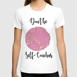 Concha T-shirt