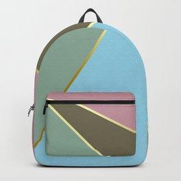 Cornerfold V3 Backpack
