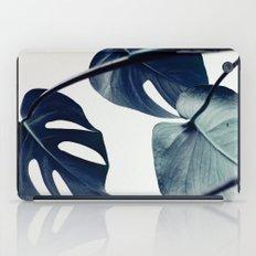 botanical vibes II iPad Case