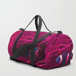 Inverse Clownfish in the current Duffle Bag