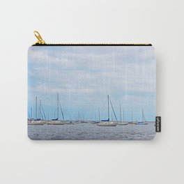Summer is coming  Carry-All Pouch