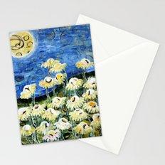 Prado Stationery Cards