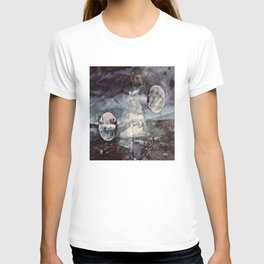 Double Moons T-shirt