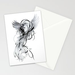 Phenix Stationery Cards