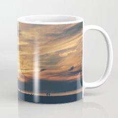 Cape Sunsets Mug
