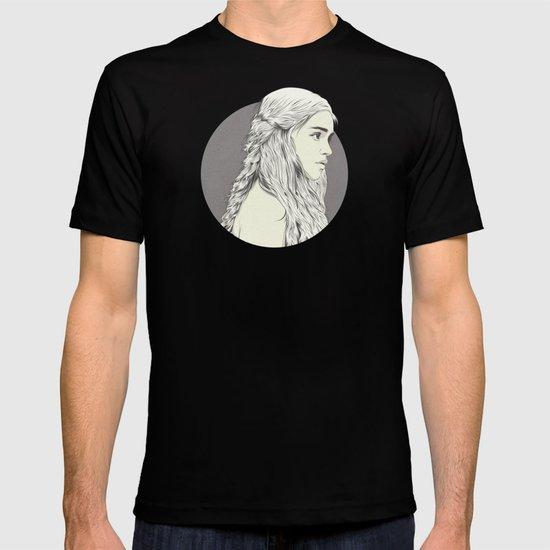 D T T-shirt