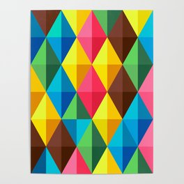 Abstract Background 259 Poster