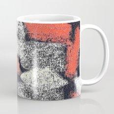 Multicolor p3 Mug