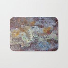 Surfaces.20 Bath Mat