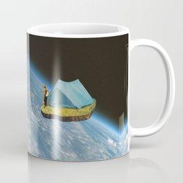 Space camp Coffee Mug