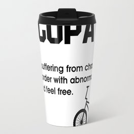 cycopathh Travel Mug