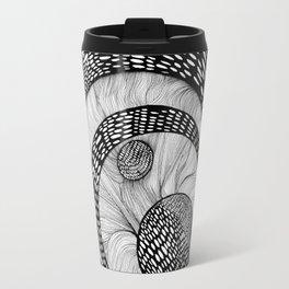 #9 Travel Mug