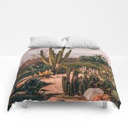 Cactus_0012 Comforters