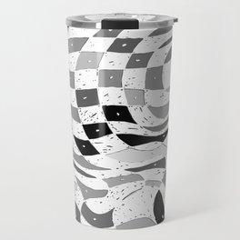 twist Travel Mug