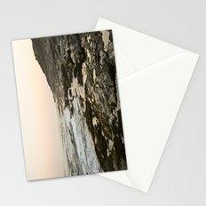 Maine Rocky Coast Stationery Cards