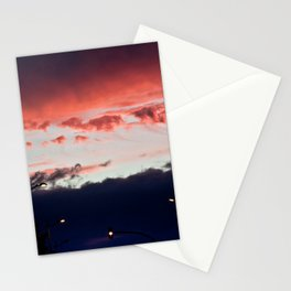 Acores #2 Stationery Cards