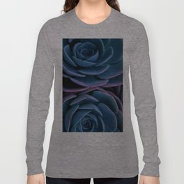squish Long Sleeve T-shirt