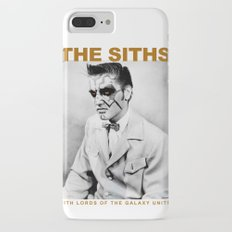 Sith Lords of the World Unite Slim Case iPhone 7 Plus