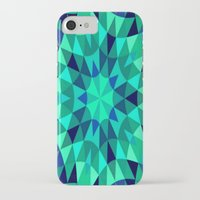 teal iPhone & iPod Cases featuring teal. by 2sweet4words Designs