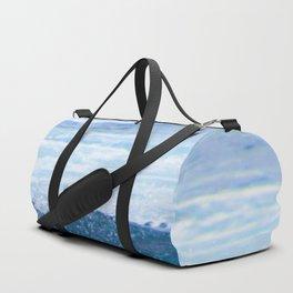 Open sea Duffle Bag