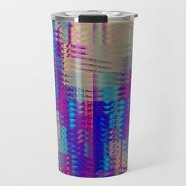 Planck Length Travel Mug