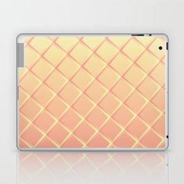 PinkAnana Laptop & iPad Skin
