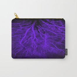 Passage to Hades Carry-All Pouch
