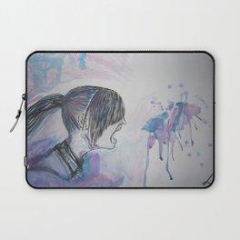 Rebellion Laptop Sleeve