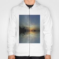 Dreaming Sunshine Hoody
