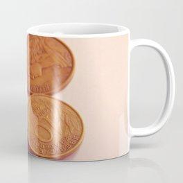 Republique Francaise Coffee Mug