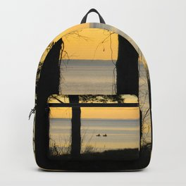 Go Kayaking Backpack
